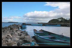 Loch Corib