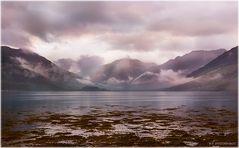 Loch Dubhthaich