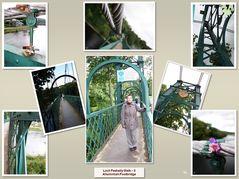 Loch Faskally Walk II