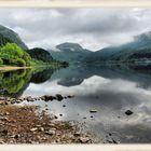 Loch Lubnaig 3