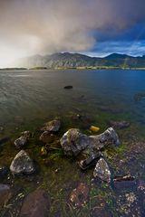 Loch Maree 2