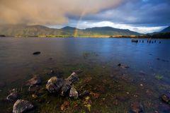 Loch Marree 3
