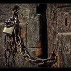 .:locked:.