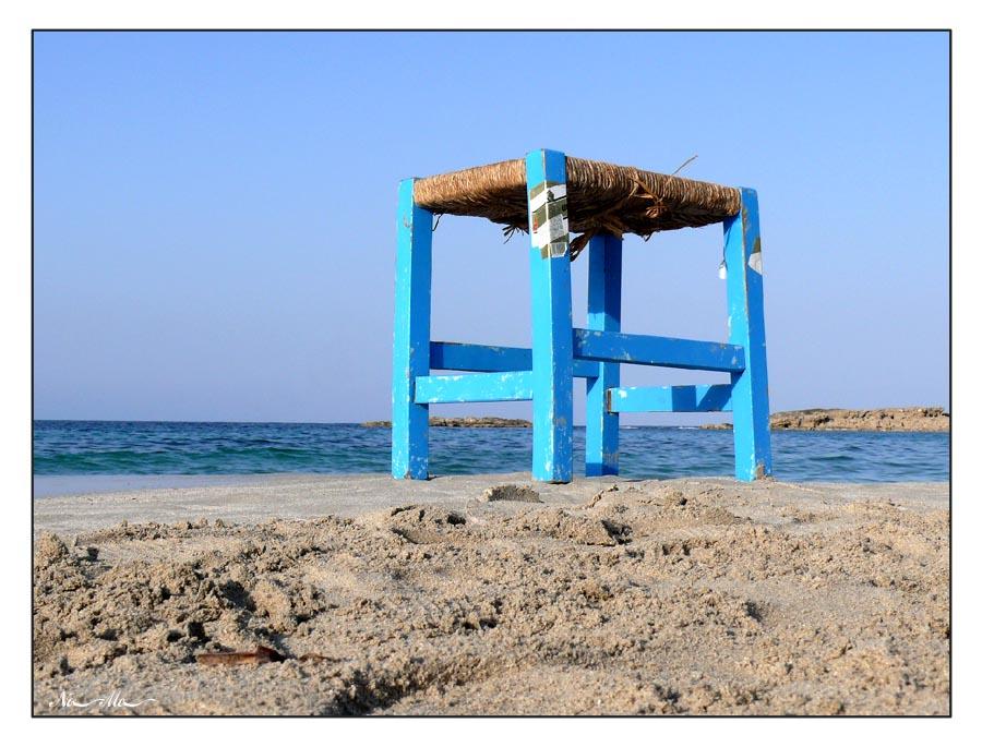 Locker vom Hocker Foto & Bild | europe, balearic islands, spain ...