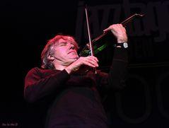 Lockwood, Didier (viol)