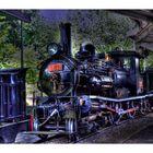 Locomotive-2
