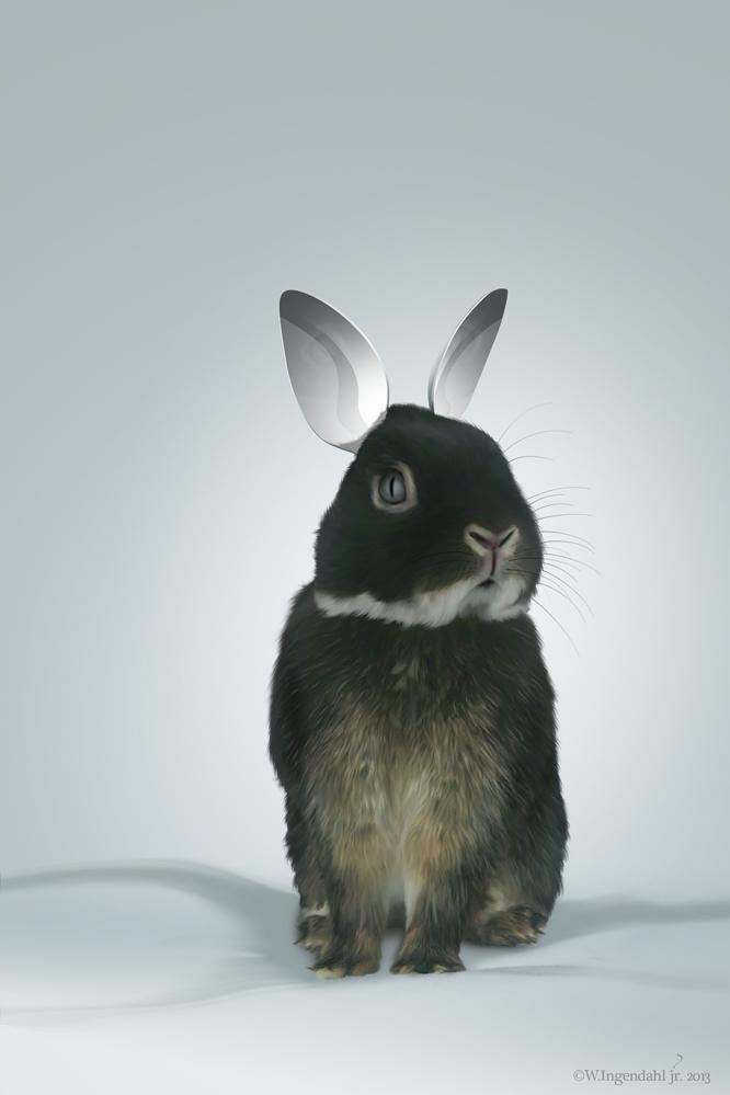 .Löffel_Bunny…
