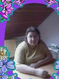 Löher Silvia