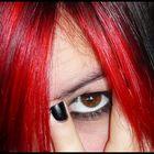 L'oeil de Smally