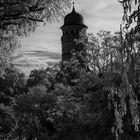 Löpsinger-Turm