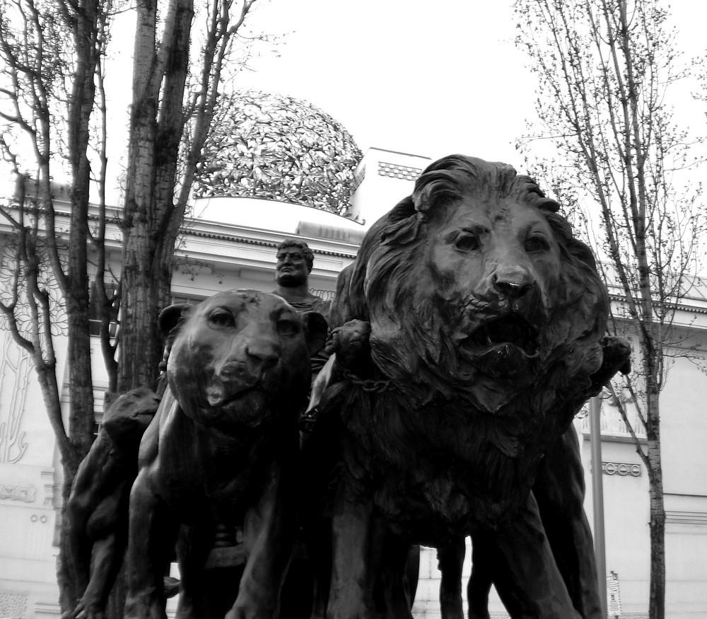 Löwen.