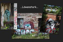 ...LöwenStark...