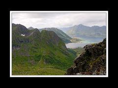 Lofoten-Austvågøy 007