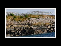 Lofoten-Austvågøy 019