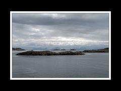 Lofoten-Austvågøy 027