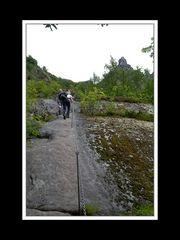 Lofoten-Austvågøy 029