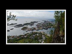 Lofoten-Austvågøy 030