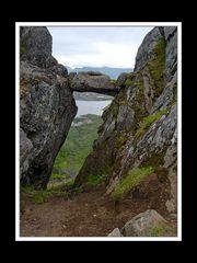 Lofoten-Austvågøy 033