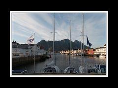 Lofoten-Austvågøy 042