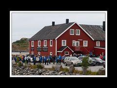 Lofoten-Austvågøy 045
