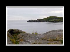 Lofoten-Flakstadøy 085