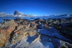 Lofoten Islands - wild and beautiful (3)...
