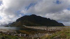 Lofoten Panorama 1