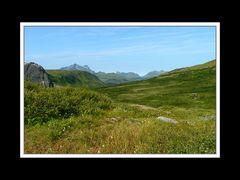 Lofoten-Vestvågøy 053