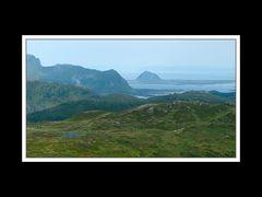 Lofoten-Vestvågøy 058