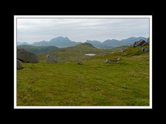 Lofoten-Vestvågøy 067