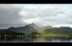 Nordland 2010