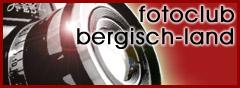 logo von Fotoclub- Bergisch Land