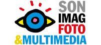 Logo Sonimagfoto von Karena Kamphausen