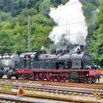 Lok 78 468