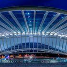 Lokomotivstadion