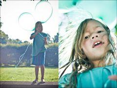 Lola & die Ballons