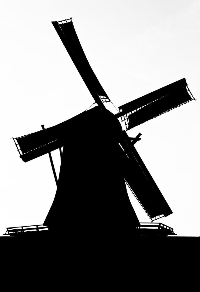L'Olanda..