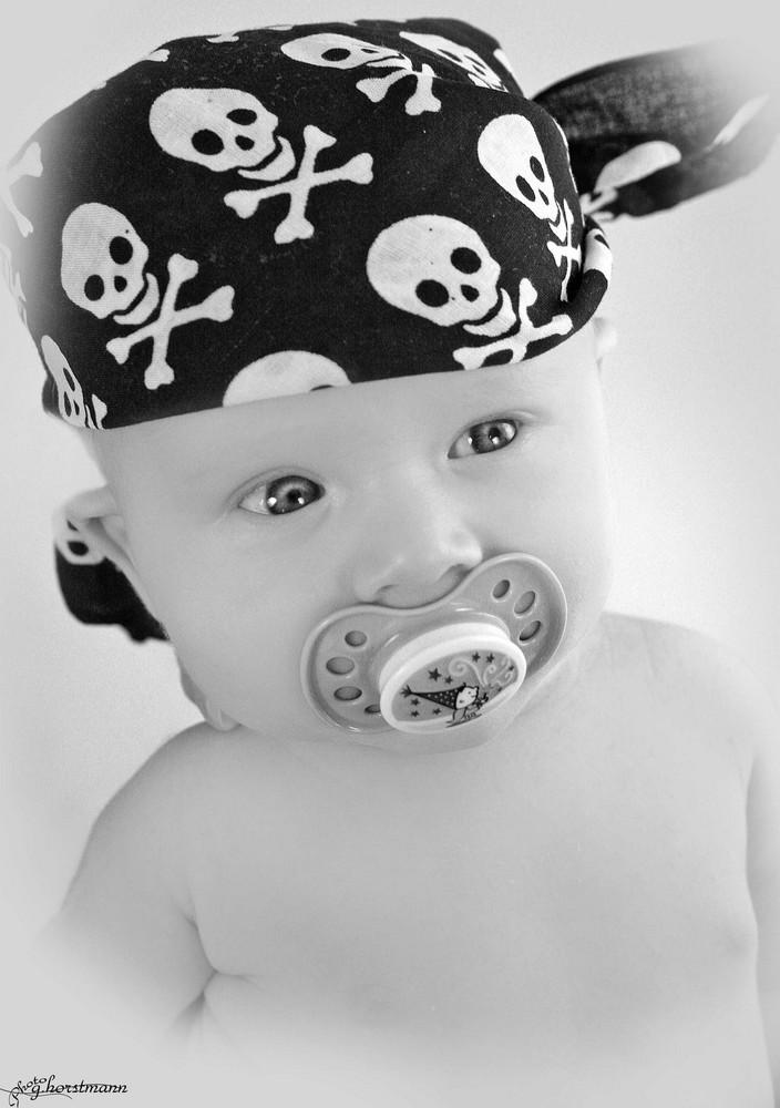 Lollypop Bambini.... ;-))