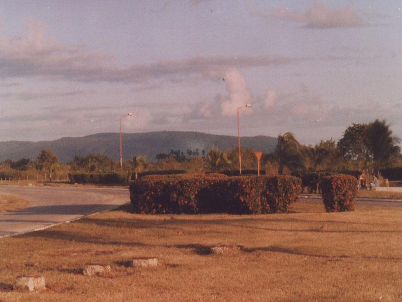 Loma de Cunagua
