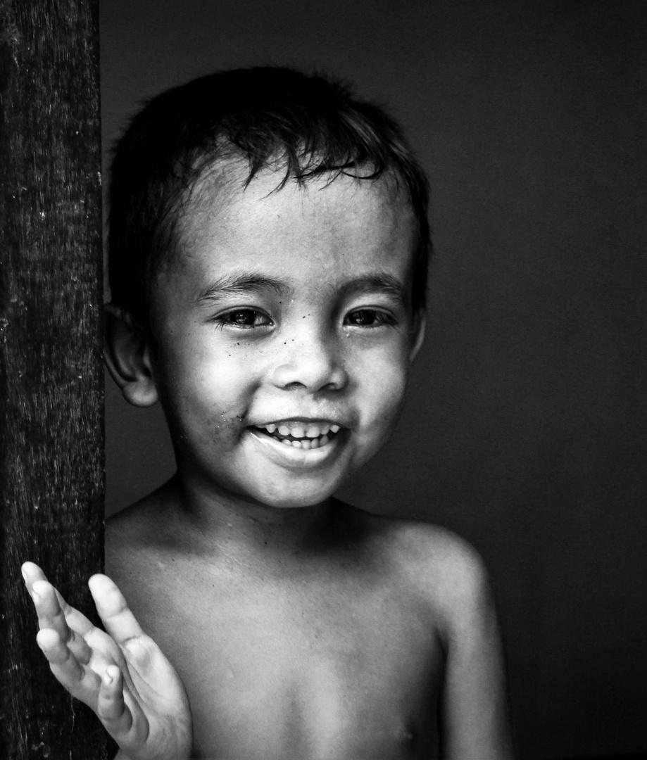 Lombok_16