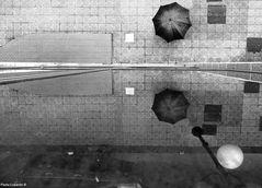 l'ombrello