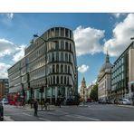 London 013 - 30 CANNON ST colour