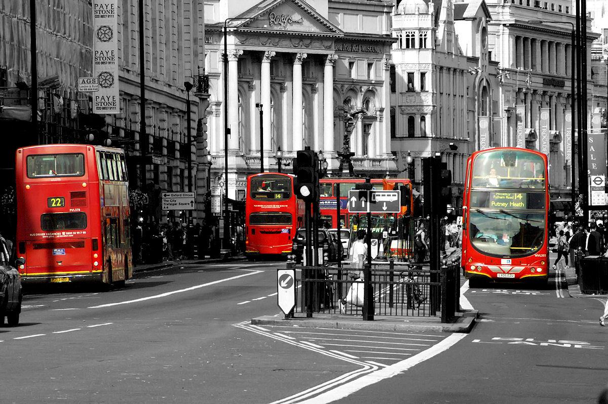 London 02