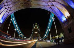 London #03