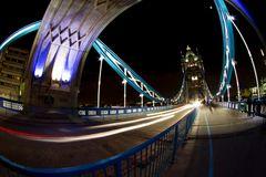 London #04