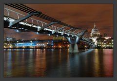 London #09
