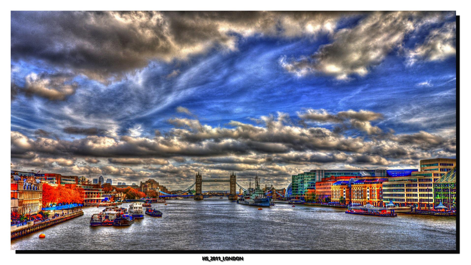 LONDON-2011_01