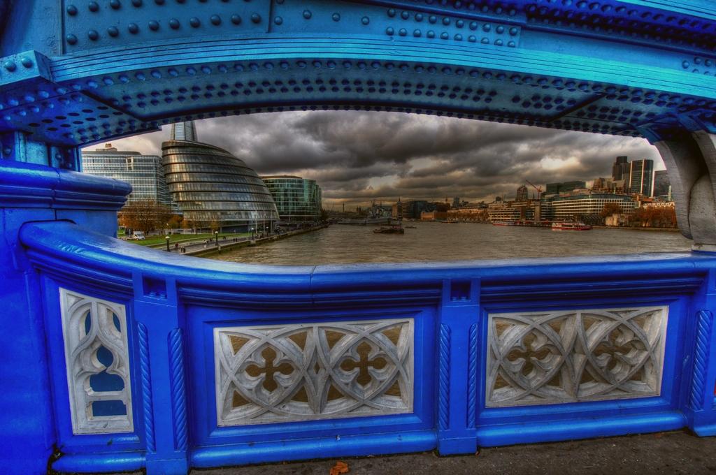 LONDON-2011_06