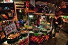 LONDON-2011_09_Stables Market