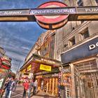 LONDON-2011_11
